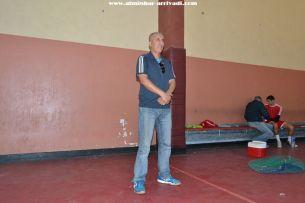 Handball Najah Souss - Hassania Agadir 04-03-2017_34
