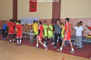 Handball Najah Souss - Hassania Agadir 04-03-2017_46