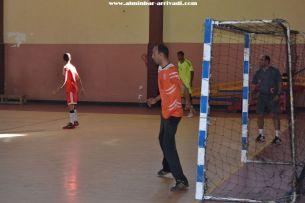 Handball Najah Souss - Hassania Agadir 04-03-2017_55