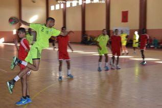 Handball Najah Souss - Hassania Agadir 04-03-2017_60