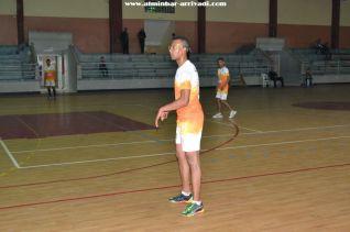 Handball Olympic Dcheira - Amal Tiznit 04-03-2017_58
