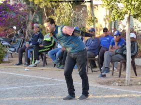 Petanque Concours National CPT Tiznit 26-03-2017_132