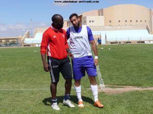 Football Amal Tiznit - Tas 29-04-2017_02