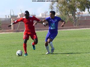 Football Amal Tiznit - Tas 29-04-2017_102