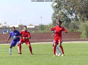 Football Amal Tiznit - Tas 29-04-2017_105