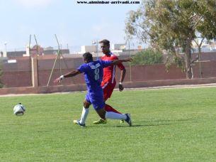 Football Amal Tiznit - Tas 29-04-2017_108