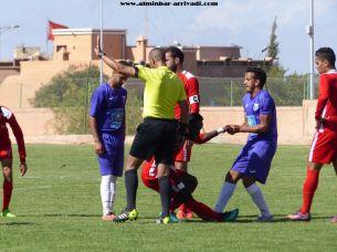 Football Amal Tiznit - Tas 29-04-2017_110