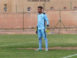 Football Amal Tiznit - Tas 29-04-2017_114