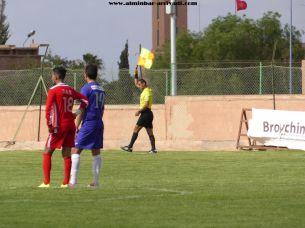 Football Amal Tiznit - Tas 29-04-2017_117