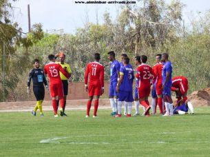 Football Amal Tiznit - Tas 29-04-2017_119