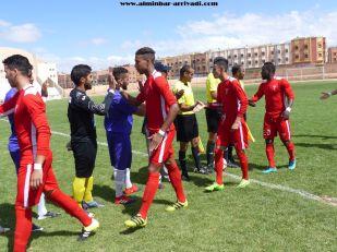 Football Amal Tiznit - Tas 29-04-2017_12