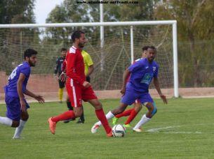 Football Amal Tiznit - Tas 29-04-2017_120