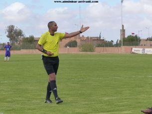 Football Amal Tiznit - Tas 29-04-2017_128