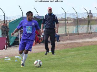Football Amal Tiznit - Tas 29-04-2017_141