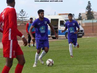 Football Amal Tiznit - Tas 29-04-2017_142