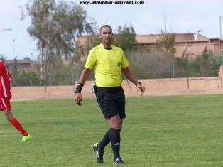 Football Amal Tiznit - Tas 29-04-2017_143