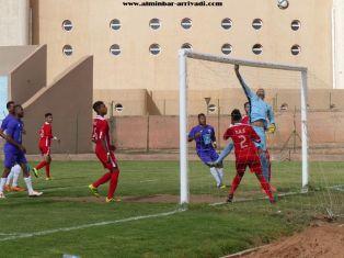 Football Amal Tiznit - Tas 29-04-2017_147
