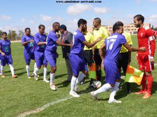 Football Amal Tiznit - Tas 29-04-2017_15