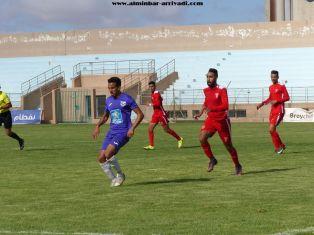 Football Amal Tiznit - Tas 29-04-2017_152