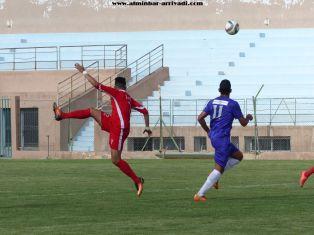 Football Amal Tiznit - Tas 29-04-2017_153