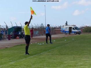 Football Amal Tiznit - Tas 29-04-2017_156