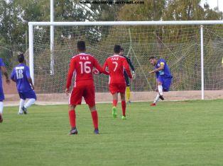 Football Amal Tiznit - Tas 29-04-2017_166