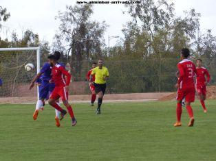 Football Amal Tiznit - Tas 29-04-2017_167