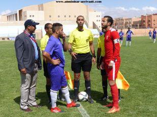 Football Amal Tiznit - Tas 29-04-2017_17