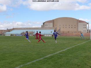 Football Amal Tiznit - Tas 29-04-2017_171