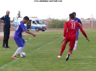 Football Amal Tiznit - Tas 29-04-2017_173