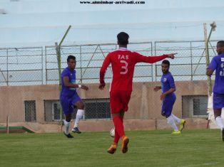 Football Amal Tiznit - Tas 29-04-2017_178