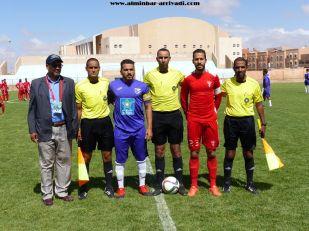 Football Amal Tiznit - Tas 29-04-2017_18