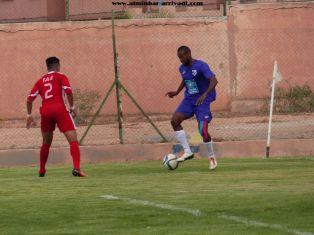 Football Amal Tiznit - Tas 29-04-2017_180