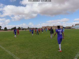 Football Amal Tiznit - Tas 29-04-2017_183