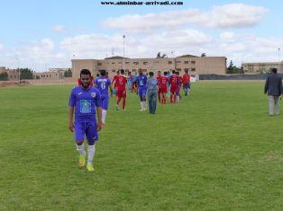 Football Amal Tiznit - Tas 29-04-2017_184