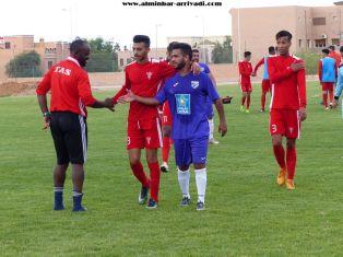 Football Amal Tiznit - Tas 29-04-2017_186