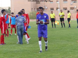 Football Amal Tiznit - Tas 29-04-2017_188