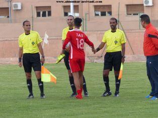 Football Amal Tiznit - Tas 29-04-2017_189