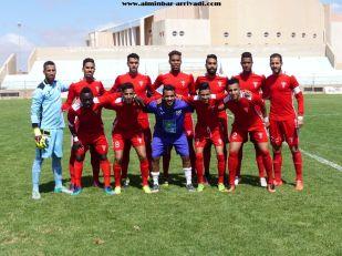 Football Amal Tiznit - Tas 29-04-2017_22