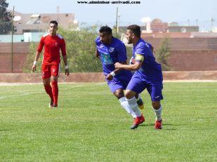 Football Amal Tiznit - Tas 29-04-2017_27
