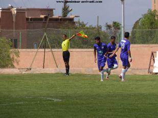 Football Amal Tiznit - Tas 29-04-2017_29