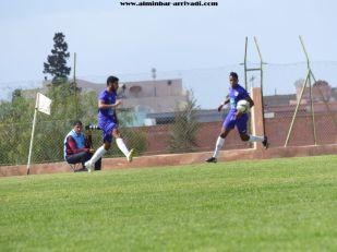 Football Amal Tiznit - Tas 29-04-2017_40