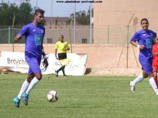 Football Amal Tiznit - Tas 29-04-2017_45