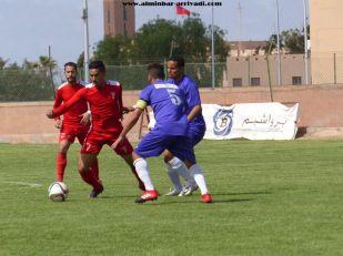Football Amal Tiznit - Tas 29-04-2017_52