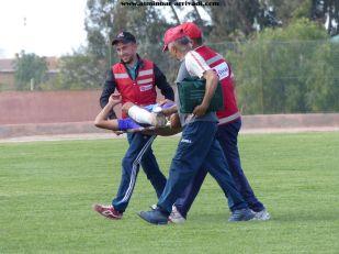 Football Amal Tiznit - Tas 29-04-2017_59