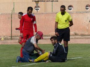 Football Amal Tiznit - Tas 29-04-2017_64