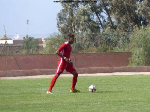 Football Amal Tiznit - Tas 29-04-2017_66