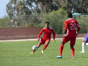 Football Amal Tiznit - Tas 29-04-2017_69