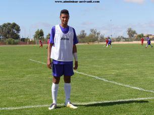 Football Amal Tiznit - Tas 29-04-2017_81