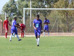 Football Amal Tiznit - Tas 29-04-2017_85
